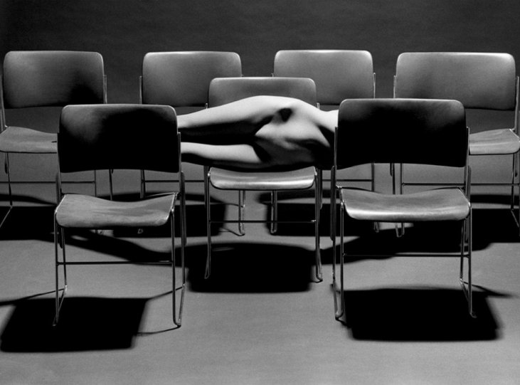 Guenter Knop - №1