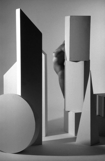 Guenter Knop - №19