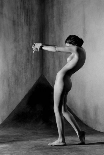 Guenter Knop - №21