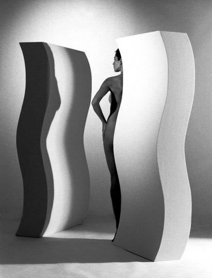 Guenter Knop - №27