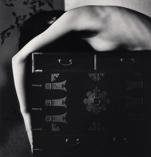 Фотопроект Майкла Кенны «Рафу» - №15
