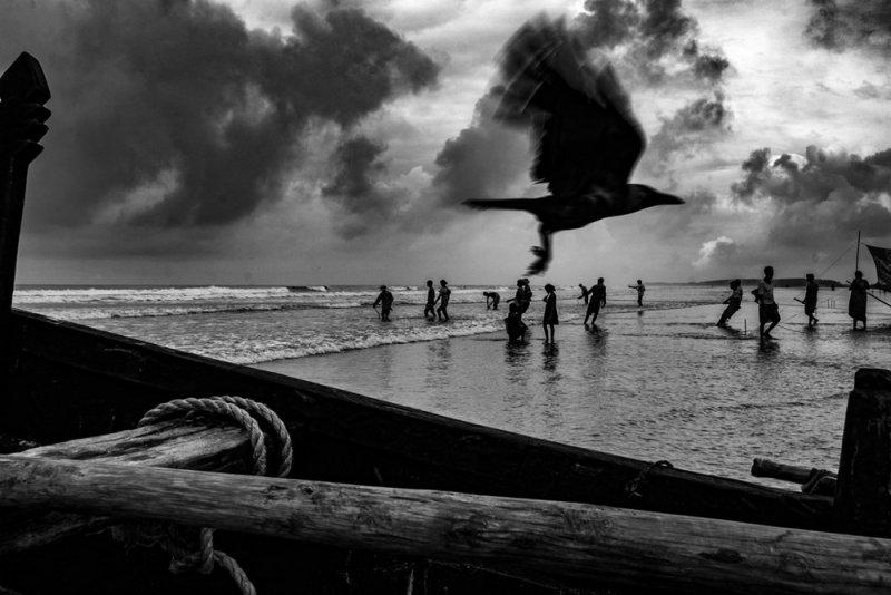 Фотограф Raj Sarkar - №1