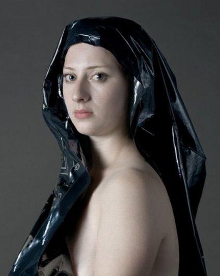 Hendrik Kerstens - №12