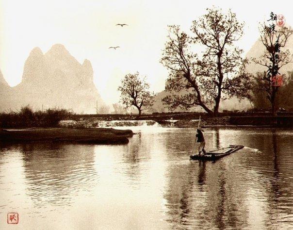 Фотограф Don Hong-Oai - №4