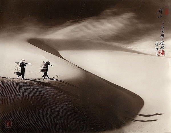 Фотограф Don Hong-Oai - №5