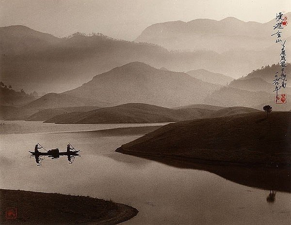 Фотограф Don Hong-Oai - №9