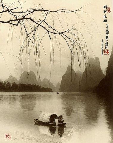 Фотограф Don Hong-Oai - №27