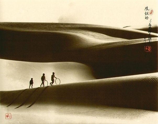 Фотограф Don Hong-Oai - №10