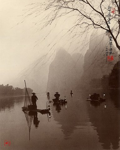 Фотограф Don Hong-Oai - №33