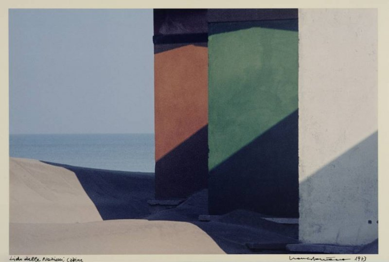 Franco Fontana - №6