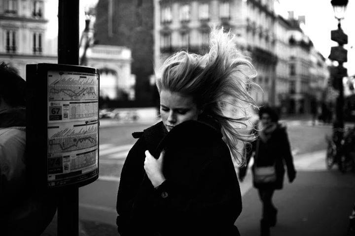 Фото: Lucas Pajaud