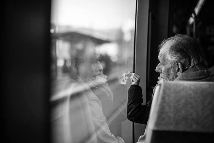 Фото: Julien Sanine