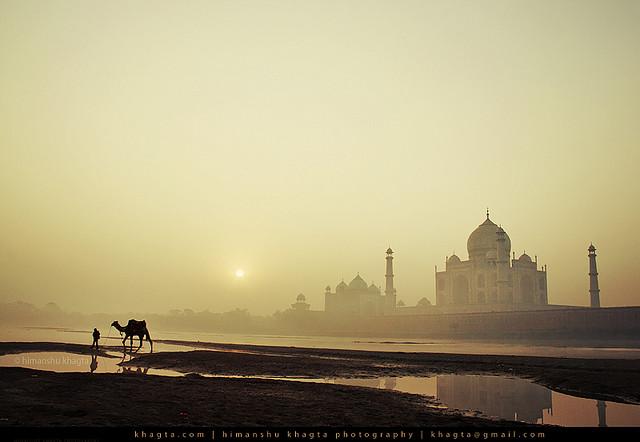 Автор: Himanshu Khagta