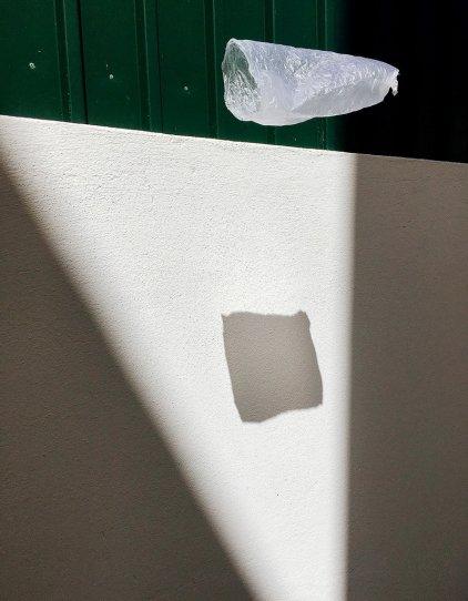 1 место в категории «Натюрморт» Автор фото: Кларита Фири Бейердерффер. Снято на iPhone SE