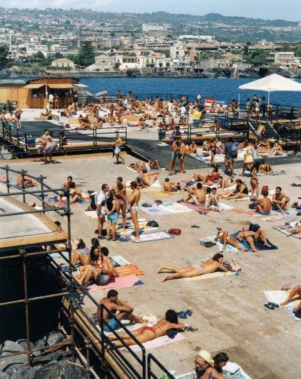 Бесконечное итальянское лето - №28