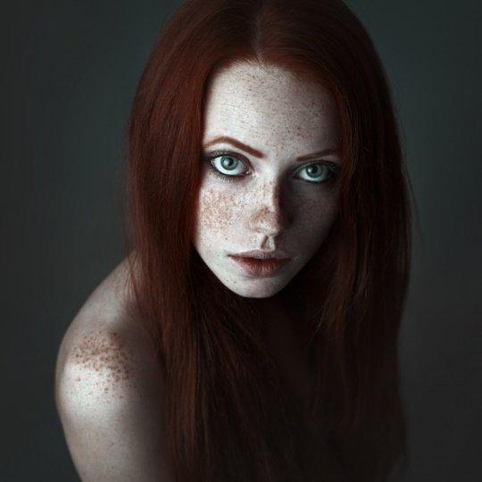 Фото: Роман Филиппов