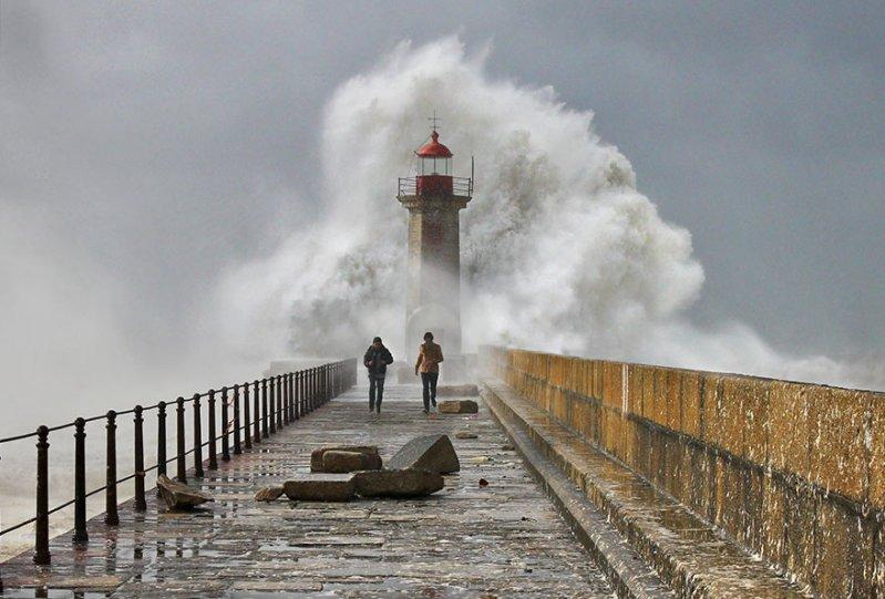 Португалия. Фото: Веселин Малинов