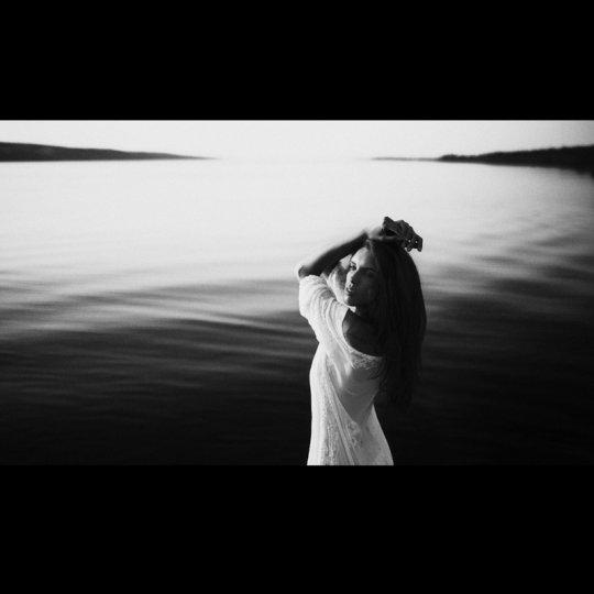 Женские портреты от Aleksandra - №8