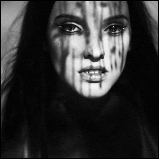 Женские портреты от Aleksandra - №10