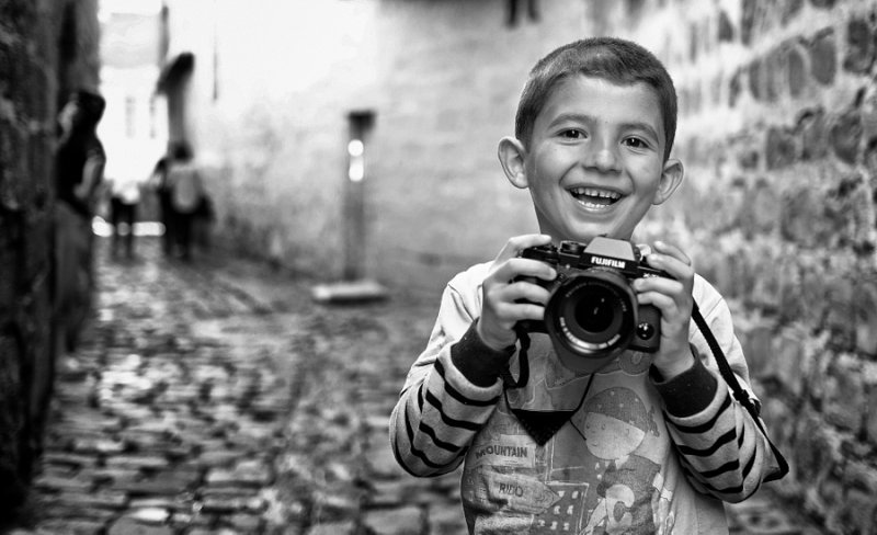 Автор фото: Мехмет Ялинкилик
