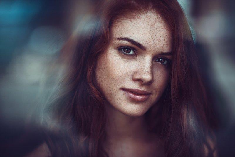 Автор фото: PortraitsBySam