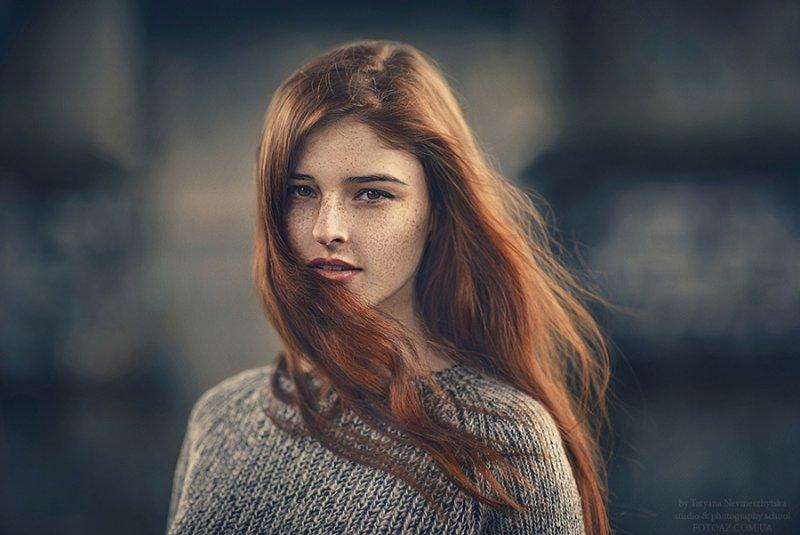 Автор фото: Татьяна Невмержицкая