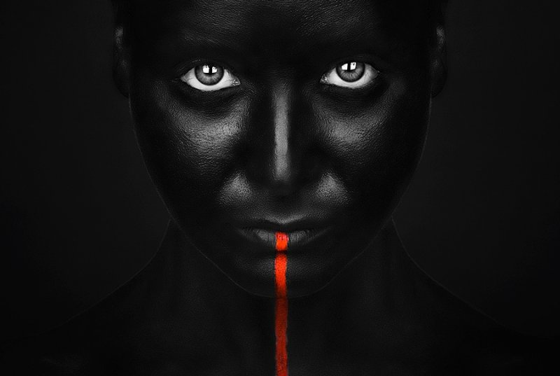 Автор фото: Петко Петков