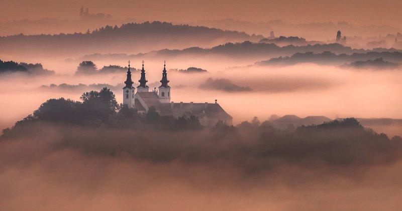 Автор фото: Питер Зайфрид