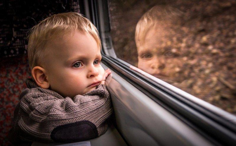 Автор фото: Милан Юрек