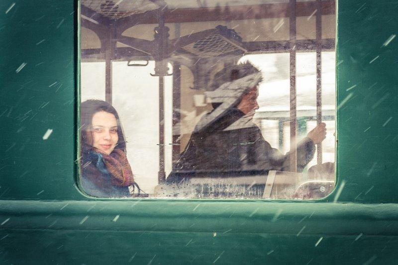 Автор фото: Каталин Качук