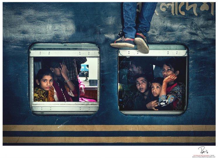 Автор фото: Рахат Амин