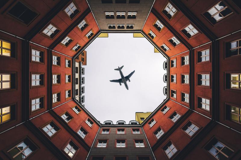Копенгагенский фотограф Сорен - №11