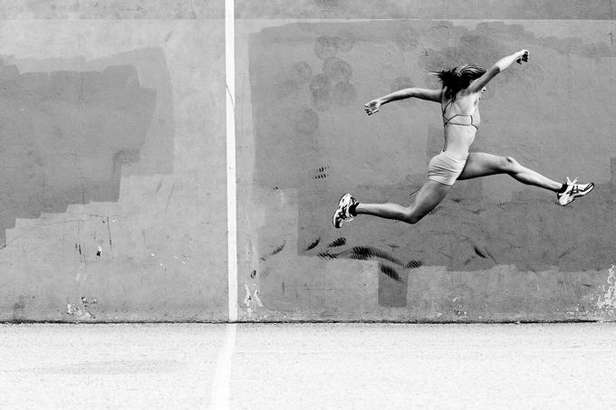 Фотодуэт Wind & Bradford - №17