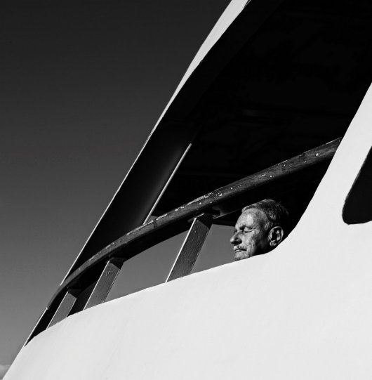 Фотограф Билли Пламмер - №26