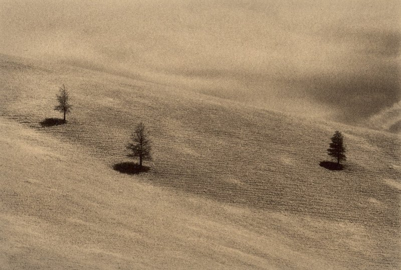 Фотограф Пол Козал - №29