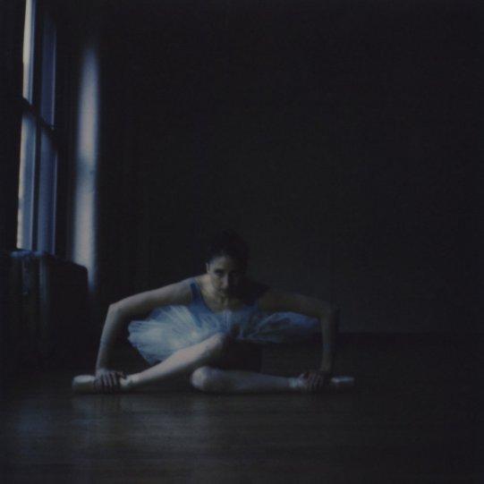 Фотограф Яна Тойбер - №5