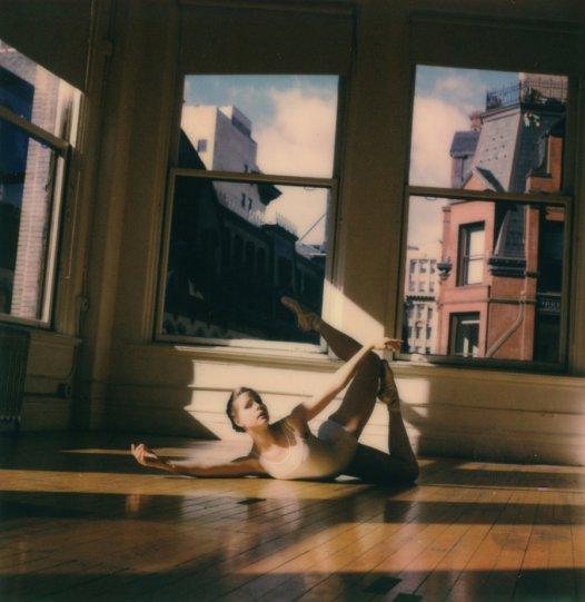Фотограф Яна Тойбер - №17