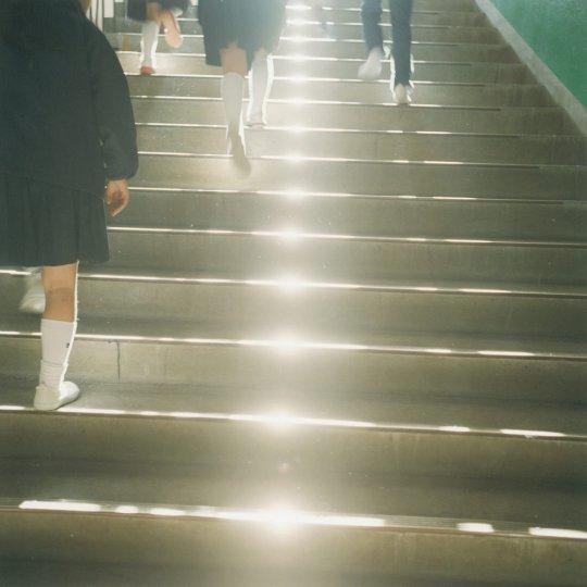 Фотограф Ринко Каваучи - №16
