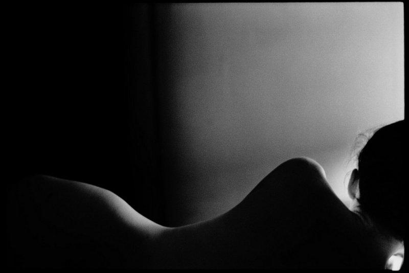 Фотограф Сирил Дрюар - №14