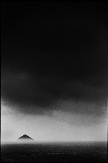 Фотограф Сирил Дрюар - №34