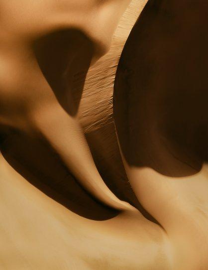 "Том Хеген ""Пустыни Намибии"" - №8"