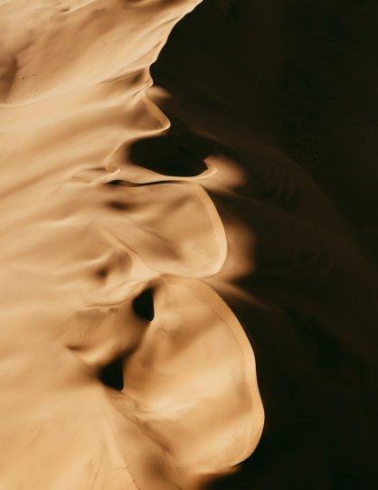 "Том Хеген ""Пустыни Намибии"" - №11"
