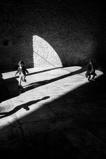 Umberto Verdoliva - №13