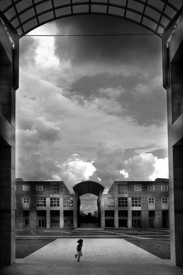 Umberto Verdoliva - №15