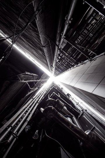 Фотограф Лукаш Палка - №18