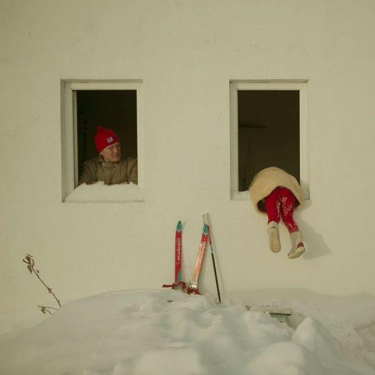 Фотограф Анна Гражданкина - №8
