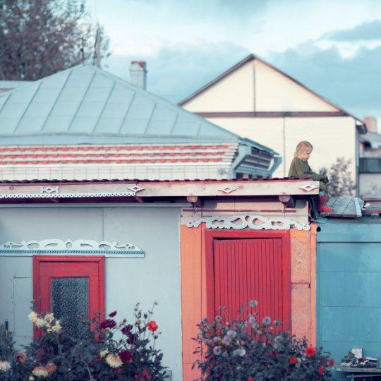 Фотограф Анна Гражданкина - №18