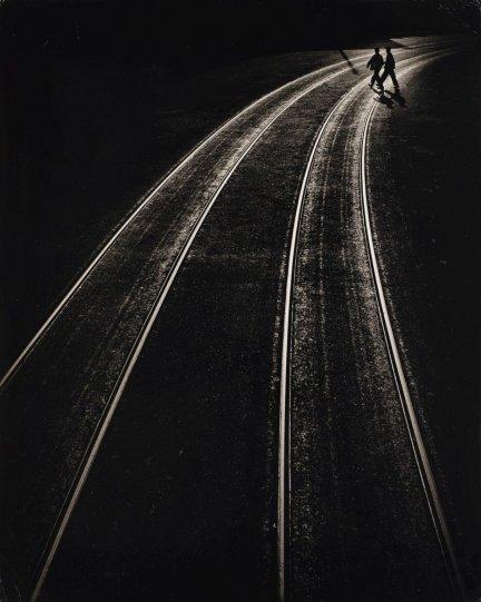 Знаменитый китайский фотограф Фан Хо - №44