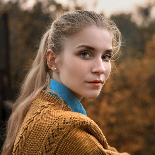 Дмитрий Бегма - №16