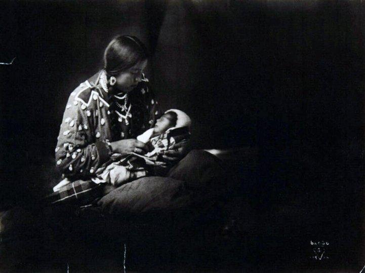 Ричард Троссел - №4